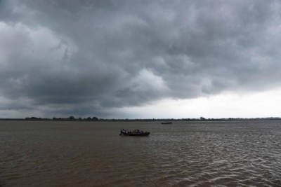 UP villagers forced to evacuate as rivers rise