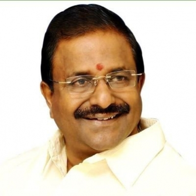 'Not telecasting bhumi pujan live on TTD channel exposes Jagan govt'