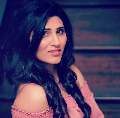Sushant's legacy extends in the song 'Khulke jeene ka': Shashaa Tirupati