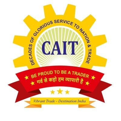 30% footfall at conventional shops as e-tailers break law, make profits: CAIT