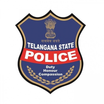 Three Maoists killed in gunfight with police in Telangana