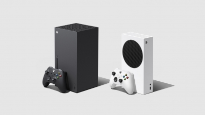 Xbox Series X, Series S pre-orders to start on Sep 22