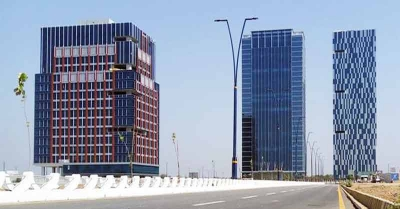 Centre proposes tax incentives for foreign funds shifting to GIFT City