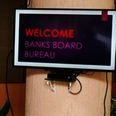 BBB recommends 13 GMs for Executive Directors' posts in PSBs