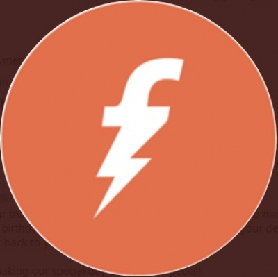 Freecharge launches new features to empower SMBs