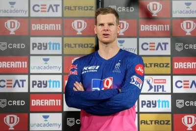 Stokes a valuable player, one of the best in the world: Smith