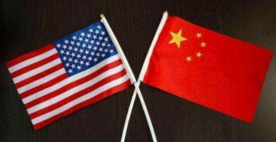 China, US to cooperate on climate
