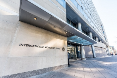Only India, two others defy housing price rise in 60 countries surveyed by IMF