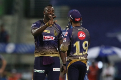 Rivals Kolkata, Hyderabad eye first win (IPL Match 8 Preview)