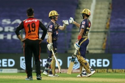 IPL: Teams have revelled in 20th overs, scoring average of 14.54 runs