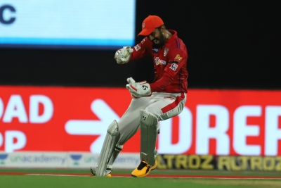 Nice to finish in penultimate over for once: Rahul