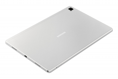Samsung India launches affordable 10.2 inch Galaxy Tab A7