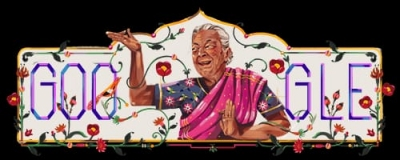 Google pays tribute to late Zohra Sehgal (Lead)
