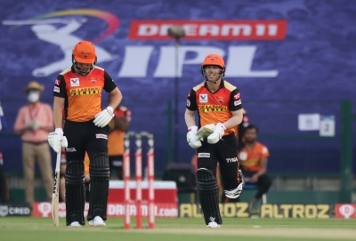 IPL: Where present/former national captains play as ordinary players