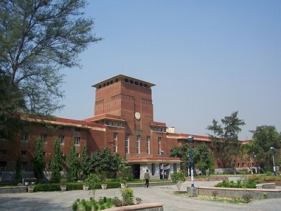 DU teachers' union warns against termination of 12 ad hoc teachers