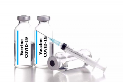 Vaccine inequity will drag Covid pandemic to 2022: WHO