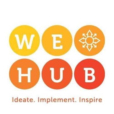 WE Hub selects 89 start-ups for second cohort of 'Her&Now' programme