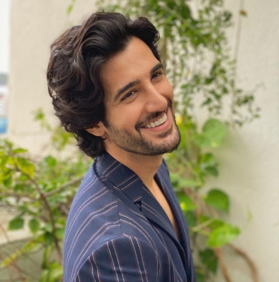 Aditya Seal: I dont go out of my way to be in the news