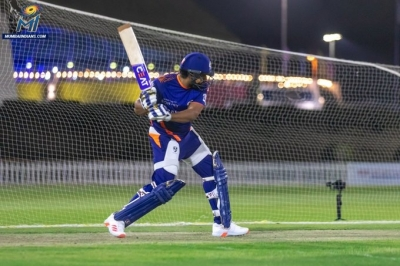 Gavaskar calls for transparency regarding Rohit's injury