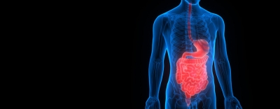 People with inflammatory bowel disease likely to die early: Studyy.
