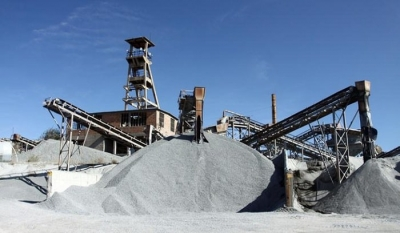 80 MT cement capacity addition expected in next 3 yrs: Crisil