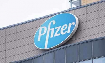 No need for vaccines, Covid effectively over: Ex-Pfizer VP