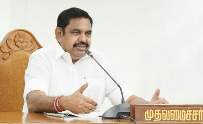 2,000 Mini-clinics to be set up before Dec 15: TN CM
