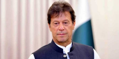 Religious, political parties misused Islam to damage Pakistan: Imran