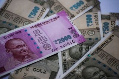 FPIs turn net sellers, pull out Rs 740 cr so far in April.