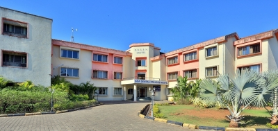 After protests, Goa Dental College's steep fee hike rolled back