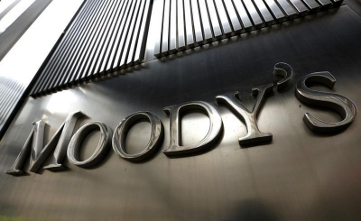 Indian renewables' credit quality intact: Moody's