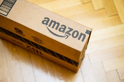 Who did Amazon pay Rs 8,546 cr as legal fees, Cong demands answer