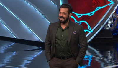 Bigg Boss: Scenes chopped to sanitise image of certain stars?