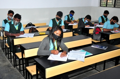 Odisha notifies revised fee structure for private schools