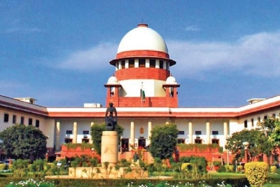 Plant closure: SC declines Vedanta's plea for early hearing of appeal