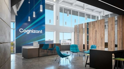 Cognizant to acquire US-based software firm Magenic