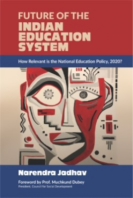 'NEP ignores Transition to Education 4.0' (Book Review)