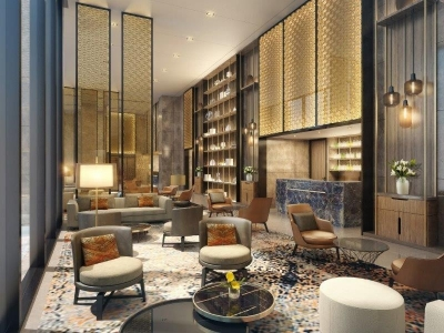 Taj Wellington Mews, Chennai to be all-women-managed residences