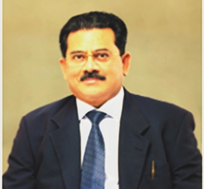 Muthoot Group Chairman MG George Muthoot passes away