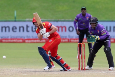 South Africa names teams for new domestic cricket structure