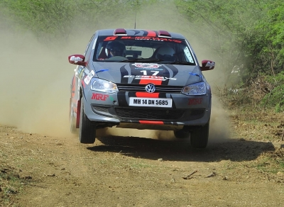 South India Rally postponed due to Covid-19 restrictions
