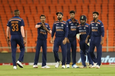 India could tour Sri lanka for limited-over series in July.