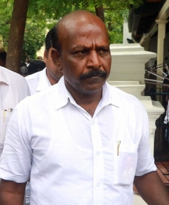 Mental health counselling for MBBS aspirants: TN Health Minister