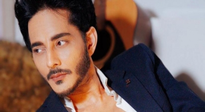 Tanishk Bagchi: Nora the kind of performer who elevates my material