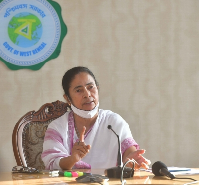 Mamata Banerjee and the politics of Commissions