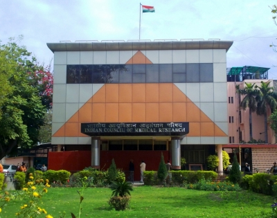 73% in 12 Odisha dists develop antibody against Covid