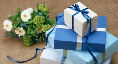 Useful wedding gifts to survive a quarantined married life!.(photo:IANSlIFE)
