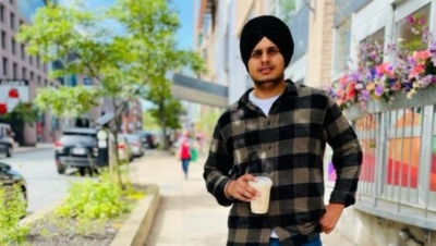 Liberal MP condemns hate crime against Sikh man in Canada