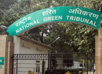 Limestone mining operations in Rajasthan put on hold by NGT