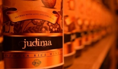 Judima wine becomes first beverage from northeast India to get GI tag